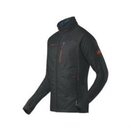 Mammut Eigerjoch Light Insulated Jacket – Men's