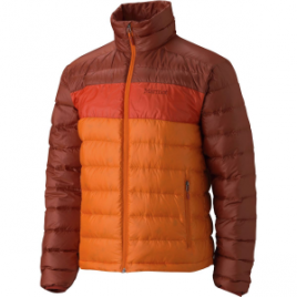 Marmot Ares Down Jacket – Men's