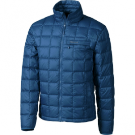 Marmot Ajax Down Jacket – Men's