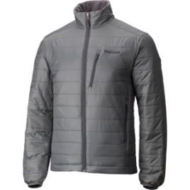 Marmot Calen Insulated Jacket – Men's
