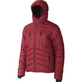 Marmot Hangtime Down Jacket – Men's