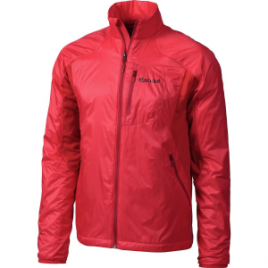 Marmot Isotherm Insulated Jacket – Men's