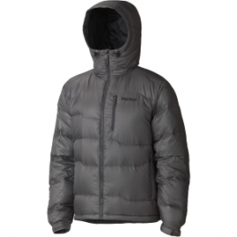 Marmot Ama Dablam Down Jacket – Men's