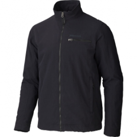 Marmot Central Insulated Jacket – Men's