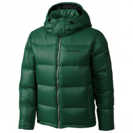 Marmot Stockholm Down Jacket – Men's