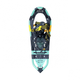 Atlas Elektra Access Snowshoe – Women's