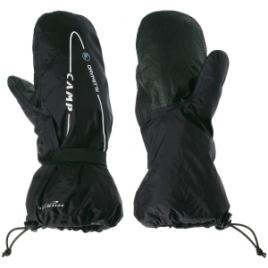 CAMP USA Drymit'N Shell Glove