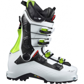 Dynafit Khion Carbon Boot