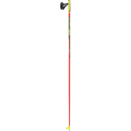 LEKI Genius Carbon Ski Pole
