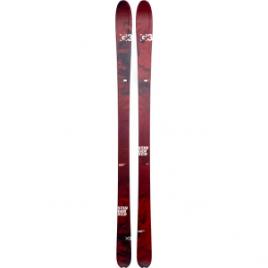 G3 Stinger 78 XCD Ski