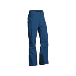 Marmot Mainline Pant – Men's