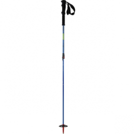 Dynafit Chugach Adjustable Ski Pole