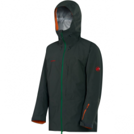 Mammut Trift 3L Parka – Men's