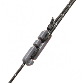 Exped Tension Lock – 8-Pack
