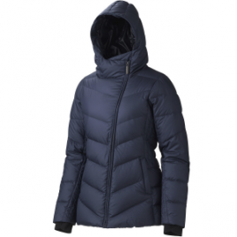 Marmot Carina Down Jacket – Women's