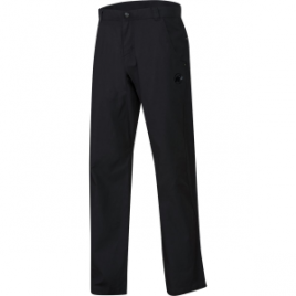 Mammut El Cap Advanced Pant – Men's