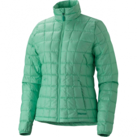 Marmot Sol Down Jacket – Women's