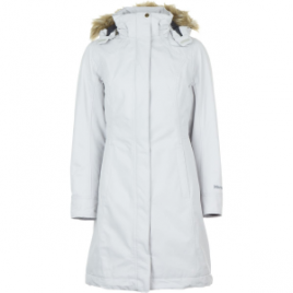 Marmot Chelsea Down Coat – Women's