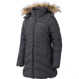 Marmot Montreal Down Coat – Women's