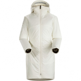 Arc'teryx Darrah Insulated Coat – Women's