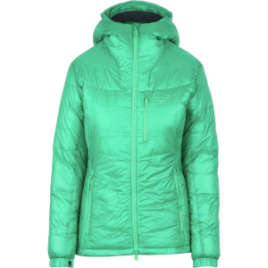 Dynafit Cho Oyu Down Jacket – Women's