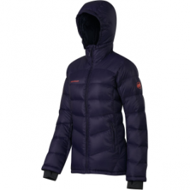 Mammut Pilgrim Down Jacket – Women's