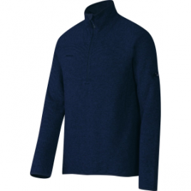 Mammut Phase Zip Pullover – Men's