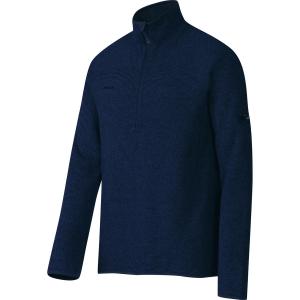 best website 1c88f 7eb0e Mammut Phase Zip Pullover - Men's - ProLite Gear
