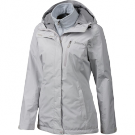 Marmot Ramble Component Jacket – Women's
