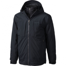 Marmot Gorge Component Jacket – Men's