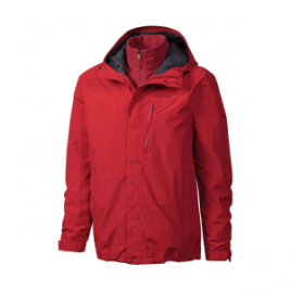Marmot Ramble Component Jacket – Men's
