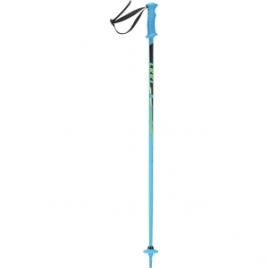 LEKI Rider Ski Pole – Kids'
