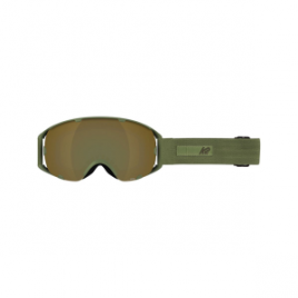 K2 Source Z Goggles