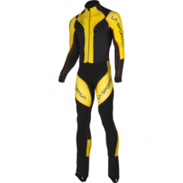 La Sportiva Syborg Racing Suit – Men's