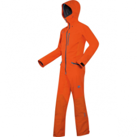 Mammut Nordwand Pro HS Suit – Men's