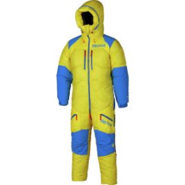 Marmot 8000M Insulated Suit – Men's
