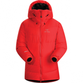 Arc'teryx Ceres Down Jacket – Women's