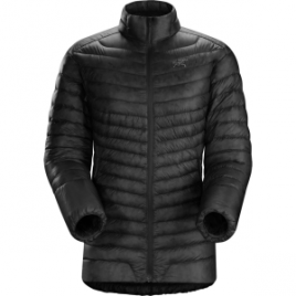 Arc'teryx Cerium SL Down Jacket – Women's