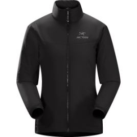 Arc'teryx Atom LT Jacket – Women's