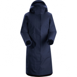Arc'teryx Patera Down Parka – Women's