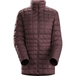 Arc'teryx Narin Insulated Jacket – Women's