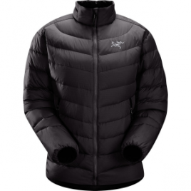 Arc'teryx Thorium AR Down Jacket – Women's