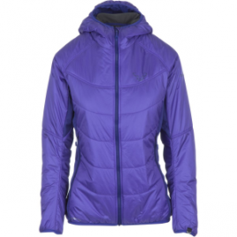 Dynafit Radical Primaloft Insulated Jacket – Women's