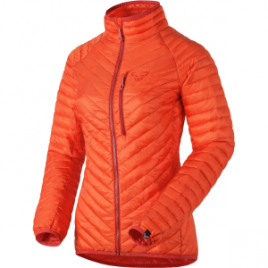 Dynafit TLT Primaloft Insulated Jacket – Women's