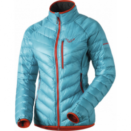 Dynafit Vulcan Down Jacket – Women's