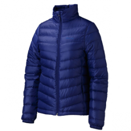 Marmot Jena Down Jacket – Women's
