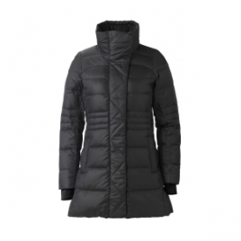 Marmot Alderbrook Down Jacket – Women's