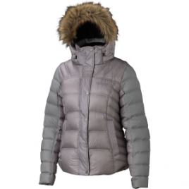 Marmot Alexie Down Jacket – Women's