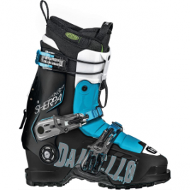 Dalbello Sports Sherpa I.D. Alpine Touring Boot