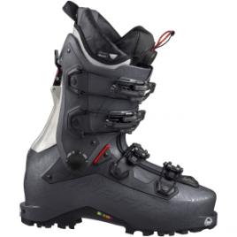 Dynafit Khion Boot